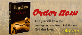 purchase-legalism-the-other-gospel-now