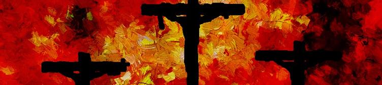 Calvinism, the other Gospel
